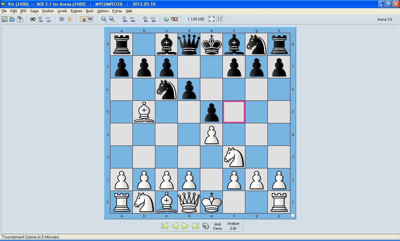 Chess Piece Moves Diagram Top How Chess Pieces Move Diagram Images For