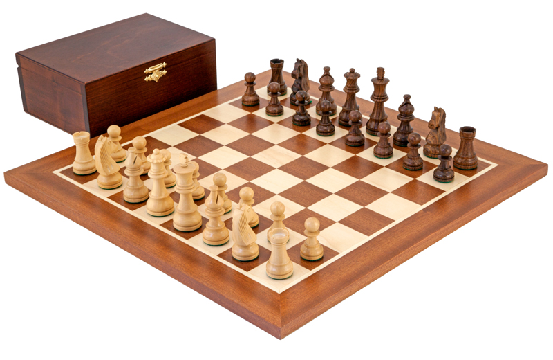 Chess Sets