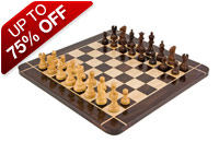 Ex-Display Chess Sets
