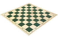 Tournament Chess Boards