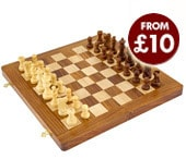 travel chess sets