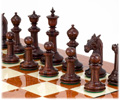 The Bath chess sets
