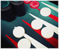 Why buy your backgammon from Regency Chess