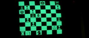 MacReady's Chess Wizard