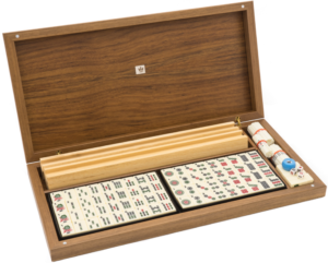 5th wedding anniversary gifts for husband - Luxury Chess and