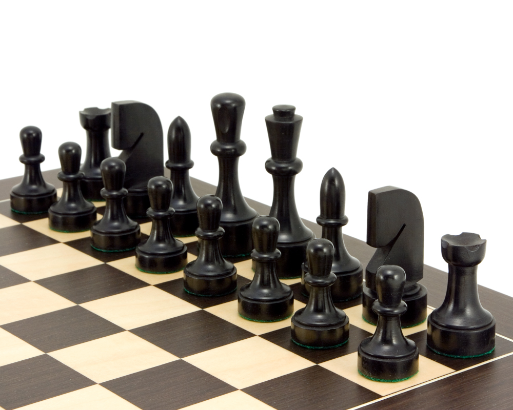 Contemporary Series Wenge Chess Set Rcpb037 129 43 The Regency Chess Company The Finest Online Chess Shop,Home Decorating Programs