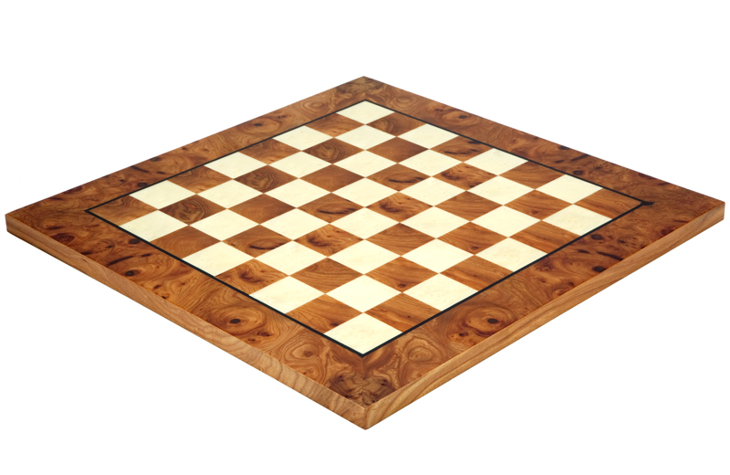 Chess Boards