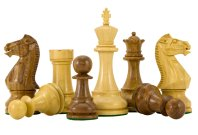 Staunton Chessmen